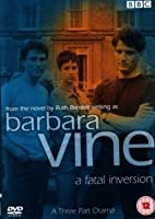 A Barbara Vine - Fatal Inversion