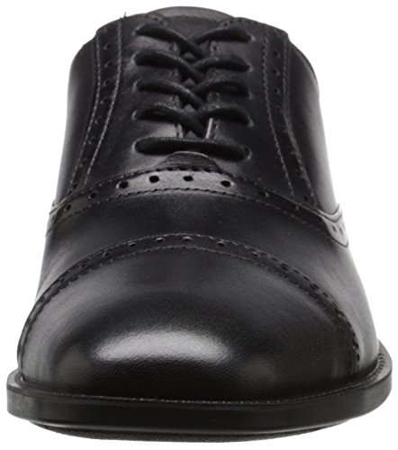 ECCO Edinburgh, Nero(Black 1001), 46 EU