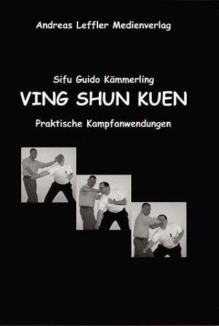 ving-shun-kuen-praktische-kampfanwendungen