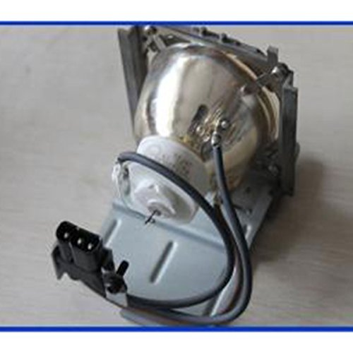 SpArc Platinum LG DX535 Projector Replacement Lamp with Housing [並行輸入品]   B078G9MB79