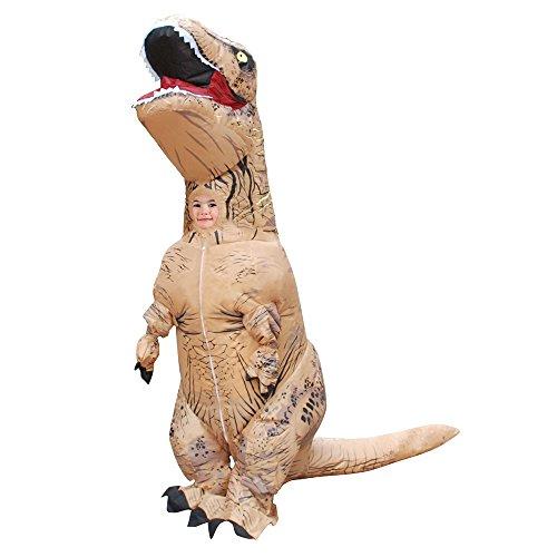 SecondSkin-Mega-Suit-Inflatable-Kids-Zentai-Costume-T-Rex-Dinosaur