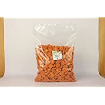 Buy Whole Foods Online Ltd. Chilli Rice Crackers 1 Kg