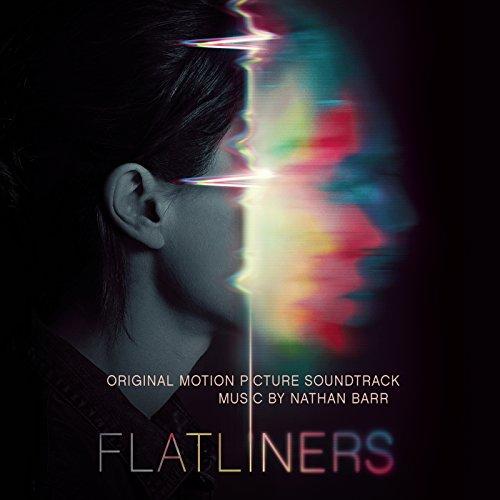 Flatliners (Original Motion Pi...
