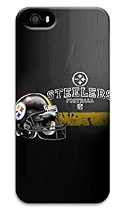 Dana Diedrich denverroncos NFL Sports Colleges newest Diy For Ipod mini Case Cover