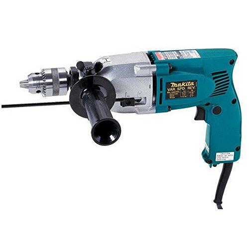 hp2010n hammer drill