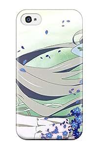 Frank J. Underwood's Shop animal bear book compute open wink Anime Pop Culture Hard Plastic iPhone 4/4s cases