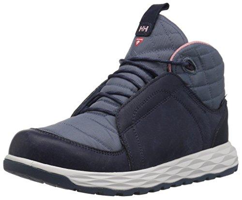 Sneaker Invernale Blu / Nimbus Clo Di Helly Hansen Heats Donna Ten-under Ht