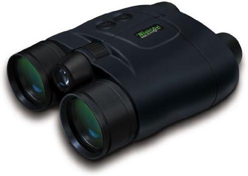 Bushnell Banner Dusk Dawn Multi-X Reticle Riflescope
