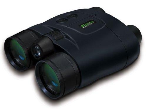 NIGHT OWL Nachtsichtgerät Fernglas NOXB3