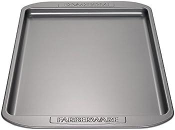 Farberware 52100 10