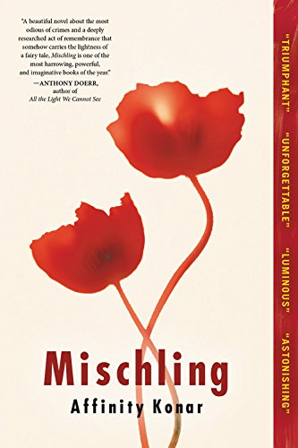 Read Online Mischling ebook