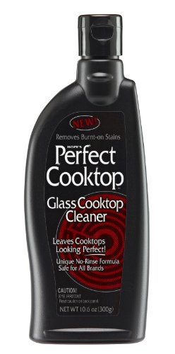 hopes-perfect-cooktop-cleaner-105-ounce-glass-cooktop-cleaning-spray-removes-stains-no-rinse-formula
