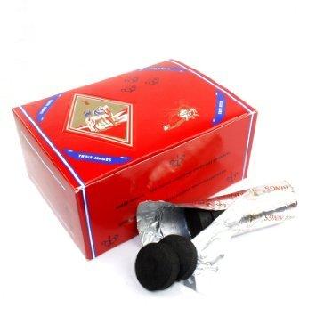 three-3-kings-charcoal-hookah-shisha-coal-incense-33-mm-10-roll-100-piece