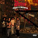 E.1999 Eternal - Bone Thugs N Harmony