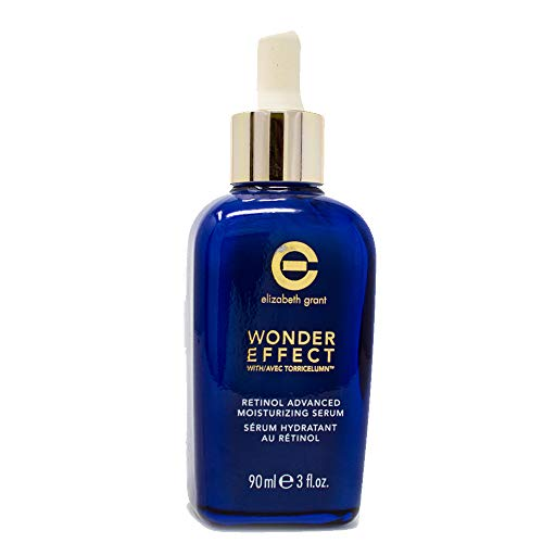 Elizabeth Grant Skin Care Products - 3