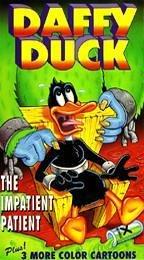 daffy-duck-the-impatient-patient