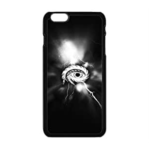 Rockband Tool Phone Case for iPhone6 plus