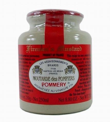 pommery-firemans-mustard-meaux-moutarde-in-pottery-crock