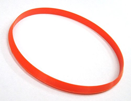 JD-80MM-IT - Gland Removal Ring for John Deere Cylinders - 80mm Bore by Generic