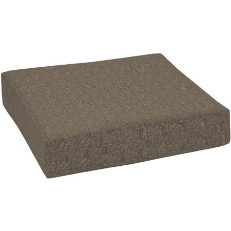 Deep Seat Bottom Cushion