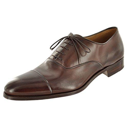 gravati-mens-shoes-llama-oxford-11-n-brown
