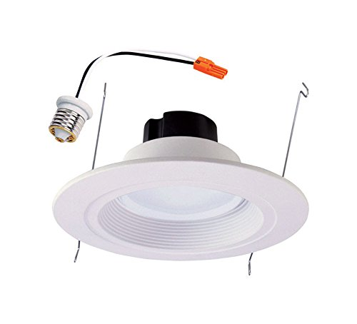 Cooper Lighting 6 Halo Led Module in US - 2