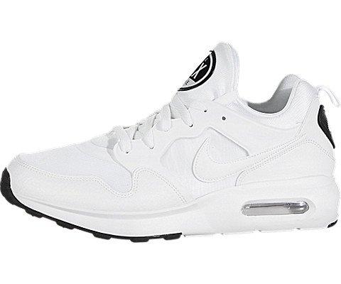 Nike Mens Air Max Prime Running Shoes
