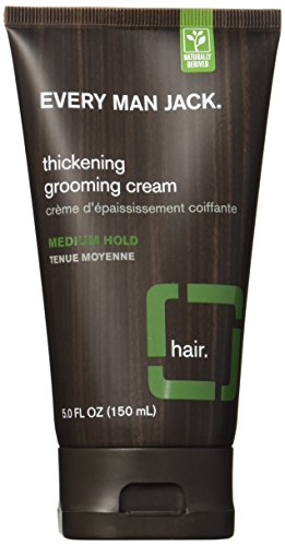 every-man-jack-thickening-grooming-cream-tea-tree-5-fluid-ounce