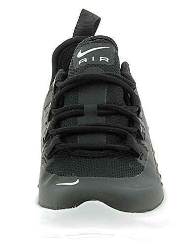 ps 001 Noir Running Air white Compétition black Garçon Axis Chaussures Nike De Max qHZgxRt