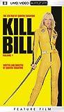 Kill Bill - Volume 1 [UMD for PSP]
