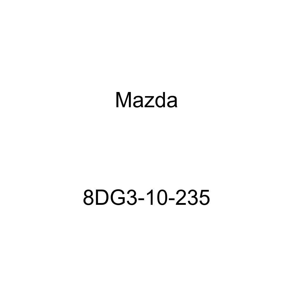 Mazda 8DG3-10-235 Engine Cylinder Head Gasket Set