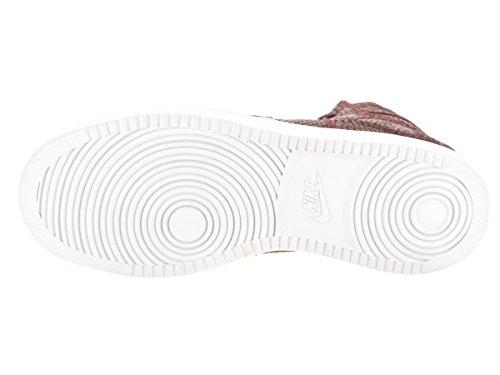 Nike 854563-003, Scarpe sportive Uomo Night Maroon/Night Maroon