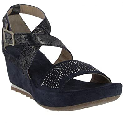 Chaussure Khrio 181k2708 Vente Boutique Pas Cher iy2On56k4