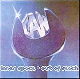 Inner Space/Out Of Reach by Can (1998-04-21)