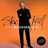 Back To Bacharach (Expanded)