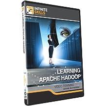 Learning Apache Hadoop - Training DVD