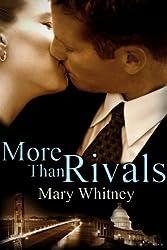 More Than Rivals (English Edition)