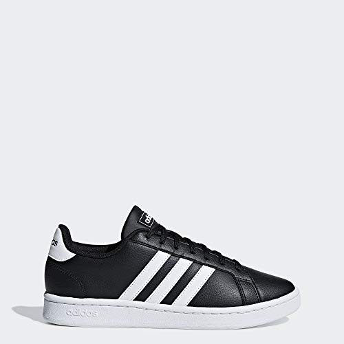 adidas adidas Women's Cloudfoam Ultimate, WhiteGrey Three, 6.5 M US from Amazon | People