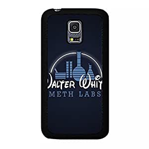 Breaking Bad phone case cover for Samsung Galaxy S5 Mini Personal Universal Pattern