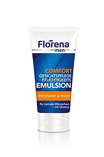 florena-men-comfort-feuchtigkeits-emulsion-75-ml
