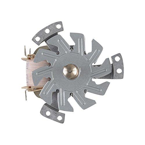 700633 Dacor Appliance Kit Convection Fan