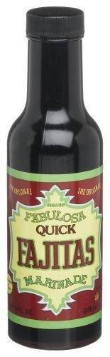 figaro-fabulosa-fajita-marinade-8-ounce-platic-bottles-pack-of-3