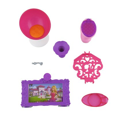 barbie-malibu-dreamhouse-replacement-parts