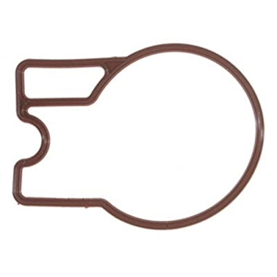 MAHLE Original G31617 Tbi Gasket: Automotive