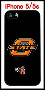 NCAA Oklahoma State University Oklahoma State Cowboys Case for iphone 6 4.7 Case Silicone Case