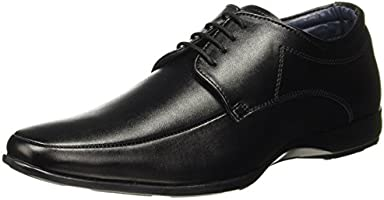 Formal Shoes | 40 - 70% Off