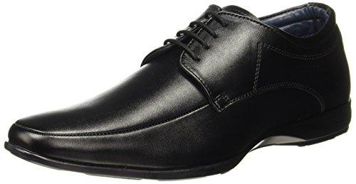 BATA Men's Ralph Brown Formal Shoes