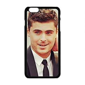 Attractive muture man Cell Phone Case for iPhone plus 6 by icecream design