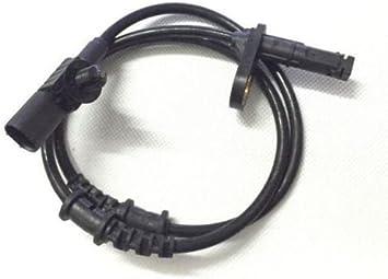 ABS Wheel Speed Sensor for Mercedes-Benz W211 S211 C219 E220 E320 2115401317