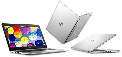 2018-Dell-Inspiron-15-5000-Flagship-156-inch-Full-HD-Touchscreen-Backlit-Keyboard-Laptop-PC-Intel-Core-i5-8250U-Quad-Core-8GB-DDR4-1TB-HDD-DVD-RW-Bluetooth-42-WIFI-Windows-10